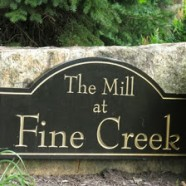 The Mill at Fine Creek is a Perfect Venue