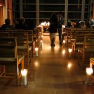 A Spiritual Wedding