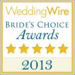 brides--2013