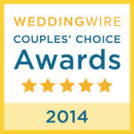 wedding-wire-couple-2014-150