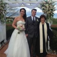 Wedding Glitches