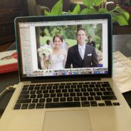 Virtual Weddings?