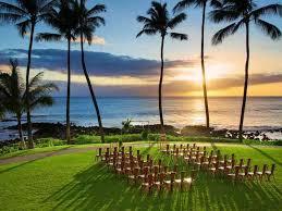 Virtual wedding site